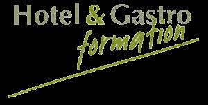 Hotel & Gastro formation